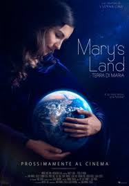 Mary`s Land - Terra di Maria