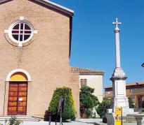 """""""Crocette in Festa"""" - 405^ Fiera Interregionale delle Crocette"""