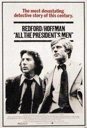"""Rassegna Cinematografica - """"Tutti gli uomini del Presidente"""""""