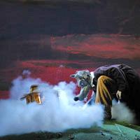 I Tre Porcellini - Rassegna di Teatro per Ragazzi