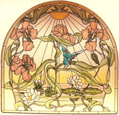 """Presentazione del libro """"Il colore dei ricordi"""" di Dora Ricci T."""
