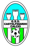 Partita di calcio - Campionato di Promozione