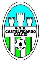 Partita di calcio - Campionato di Promozione  Gir. A