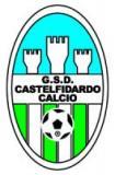 Partita di calcio - play off Campionato Promozione