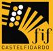 Festival Internazionale della Fisarmonica