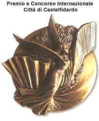 36° Premio e Concorso Internazionale di Fisarmonica
