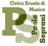 """Concerto di Santa Cecilia """"Musica e parole"""""""