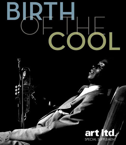 Le Strade del Jazz - Birth of the cool collective