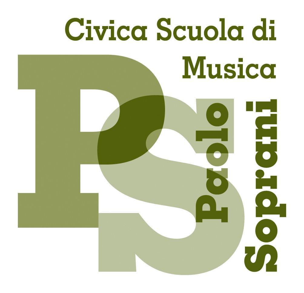 """Concerto inaugurale Accademia lirica """"Mario Binci"""""""