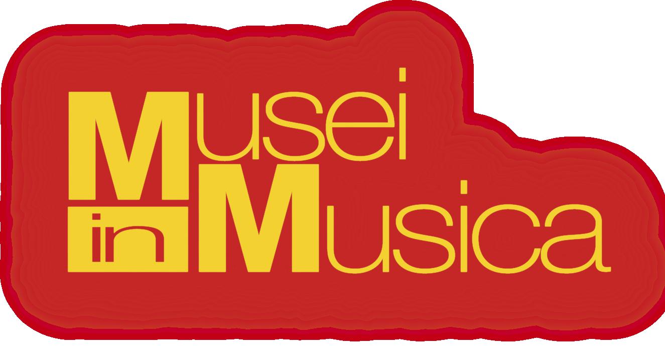 """V Edizione """"Musei in Musica"""""""