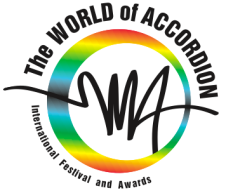 """The world of accordion""  Festival and Awards"