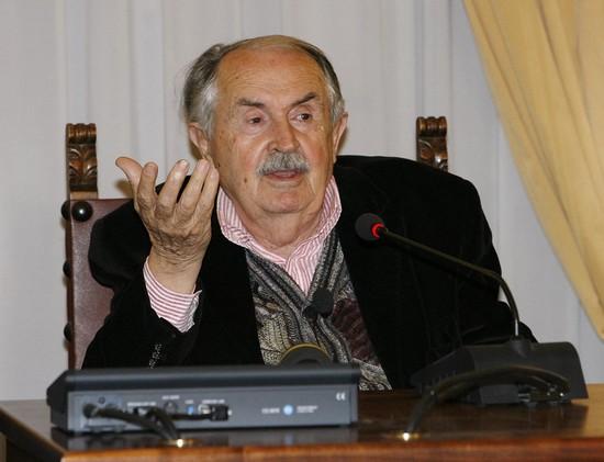 """""""Le lucciole di Tonino Guerra"""", proroga fino al 9/11"""