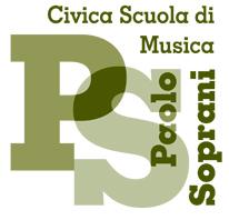 Saggio di Natale della civica scuola di musica