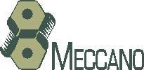 Il Comune di Castelfidardo aderisce alla Meccano
