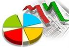 Monitoraggio sulla qualità dei servizi resi agli utenti