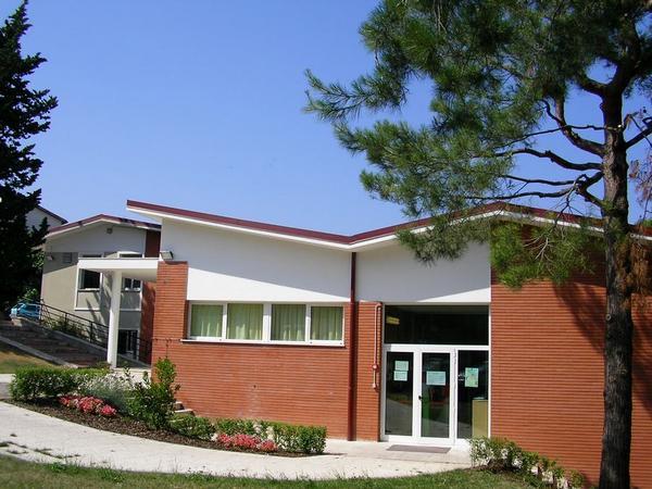 La scuola di Crocette e la montessoriana pronte al via