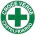 Il Consiglio Comunale al fianco della Croce Verde