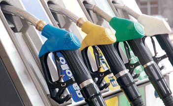 Turni apertura festivi distributori carburante - 2008