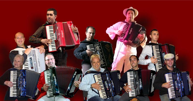 """F.I.F., è la serata della Musictech e de """"I Tangheri"""""""