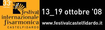 """Festival, un sabato di """"guest star"""""""