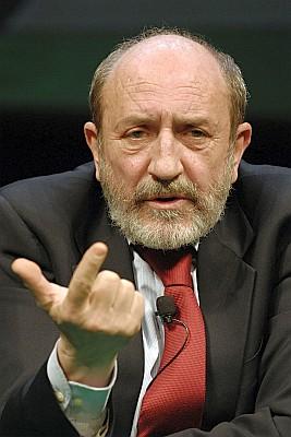 Incontro-dibattito con il filosofo Umberto Galimberti