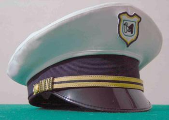 Polizia Municip. interforze, firma Osimo-Castelfidardo