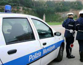 "Polizia ""interforze"", più controllo sul territorio"