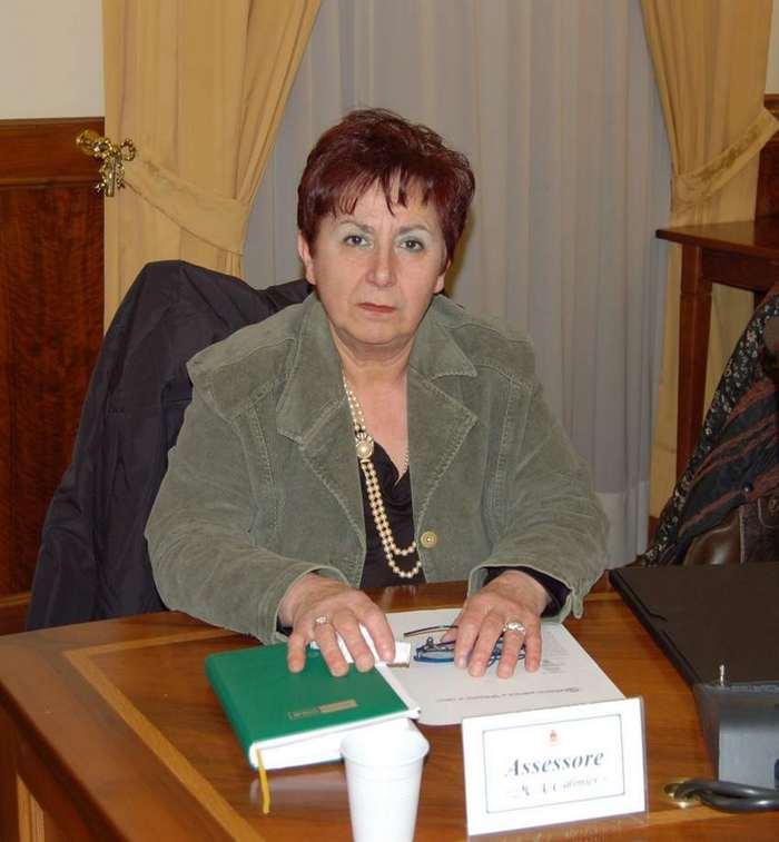 I punti trattati in Consiglio il 13 febbraio