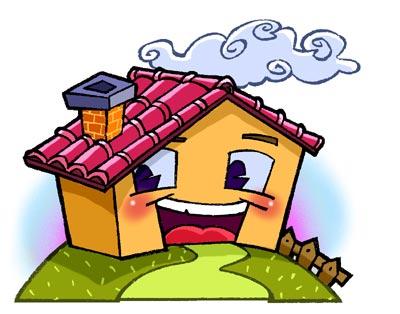 Contributi a giovani coppie per acquisto prima casa