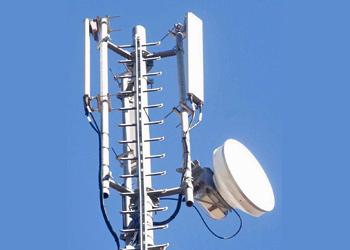 Presentato il piano comunale per la telefonia mobile