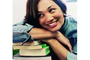 Assegnazione Borse di Studio -Libri di Testo a studenti