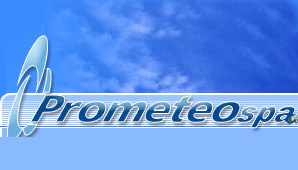 Comunicato Prometeo su fatturazione