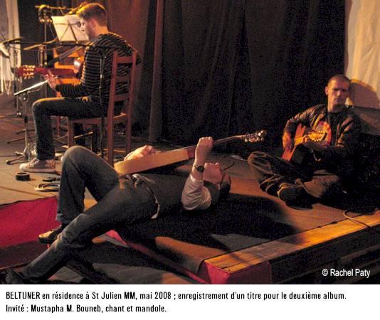 Festival Folk, quattro giornate nel cuore della musica