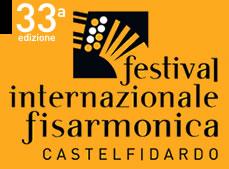 Festival internazionale fisarmonica, ecco il programma