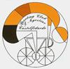 """""""Due giorni"""" di ciclismo, provvedimenti sulla viabilità"""