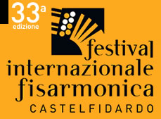 Festival di fisarmonica, un contenitore di eventi