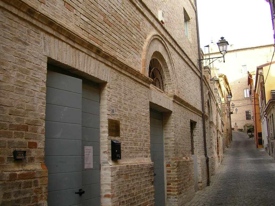 Concerto di inizio anno a Palazzo Mordini