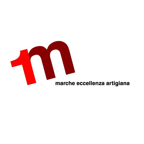 """""""Marche Eccellenza Artigiana"""""""