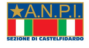 Prima assemblea A.N.P.I - Sez. di Castelfidardo