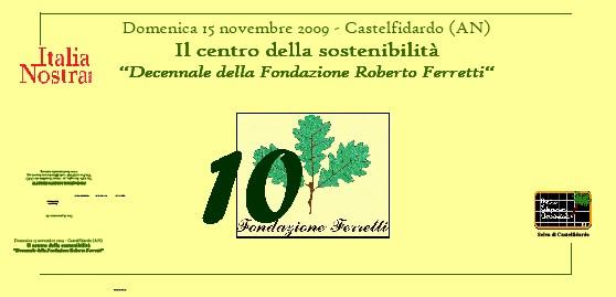 Domenica 15: una giornata dedicata all'ambiente