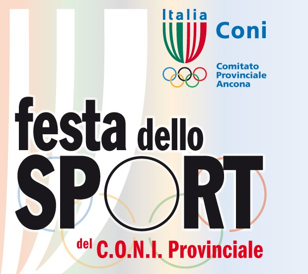 Festa dello sport per lo Sporting club S.Agostino
