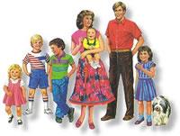 Family Card, vantaggi per famiglie e negozianti