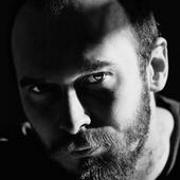 """Nicolai Lilin presenta """"Educazione siberiana"""""""