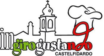 """Castelfidardo Estate, il giovedì è… """"Girogustando"""""""
