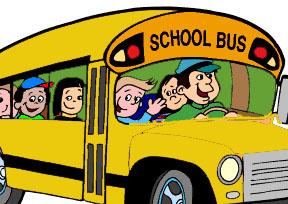 Tariffe trasporto scolastico 2009/2010