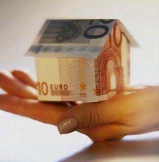 Contributo a fondo perduto per acquisto prima casa