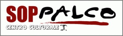 SopPalco, si torna in pista
