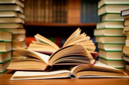 Venerdì con l`autore: Le strade di Castelfidardo