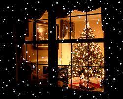 Si accende la magia del Natale