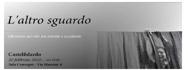 """A Castelfidardo """"il velo"""" diventa dibattito..."""